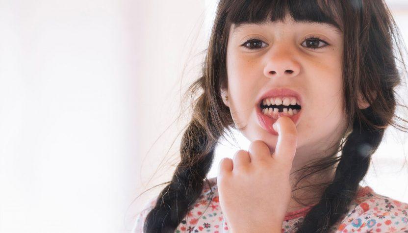 Dete-nema-zub