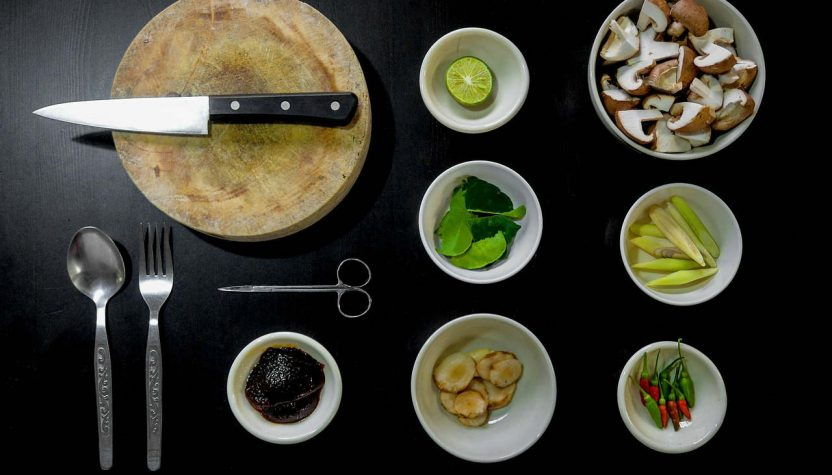Zdrava ishrana, slika: https://pixabay.com